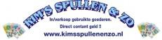 Kim's Spullen & Zo