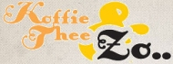 Koffie Thee & Zo