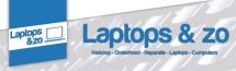 Laptops & Zo