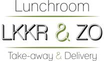 Lkkr & Zo