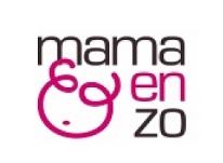Mama & Zo