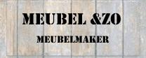 Meubel & Zo
