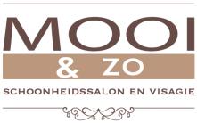 Mooi & Zo