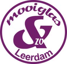 Mooiglas & Zo