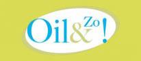 Oil & Zo