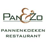 Pan & Zo