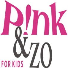 Pink & Zo