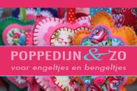 Poppedijn & Zo