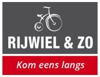 Rijwiel & Zo