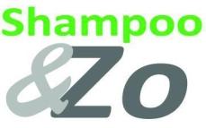 Shampoo & Zo