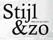 Stijl & Zo