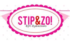 Stip & Zo