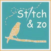 Stitch & Zo