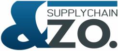 Supplychain & Zo