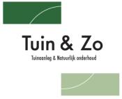 Tuin & Zo