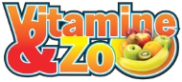 Vitamine & Zo