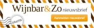 Wijnbar & Zo