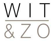 Wit & Zo