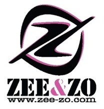 Zee & Zo