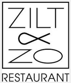 Zilt & Zo
