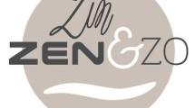 Zin Zen & Zo