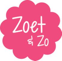 Zoet & Zo