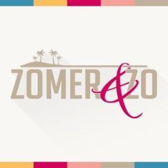 Zomer & Zo