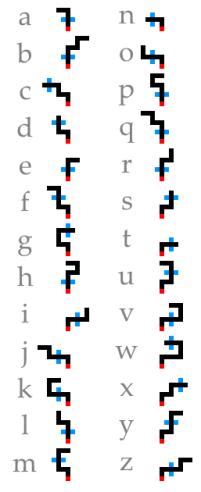 Alfabet2.png