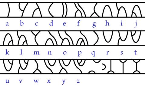Alfabet1.png