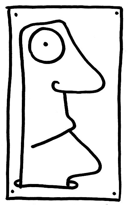 Hoofd33