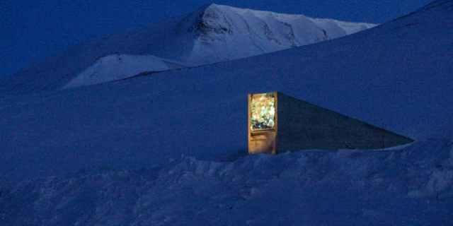 Svalbard.jpeg