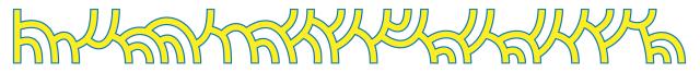 Drabkikker1