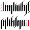Verticaalschrift