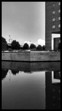 Bijlmer 3