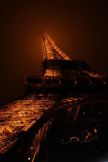 Eiffeltoren