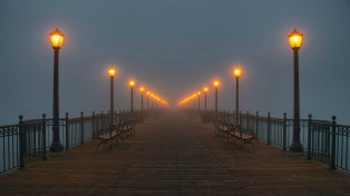 eric02px2017 - Pier to Nowhere