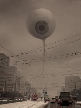 Alex Andreyev - Loop