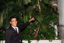 Osama Obama