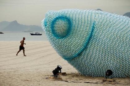 Plasticvis